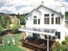 Αυτόνομα φωτοβολταϊκά Solar Home