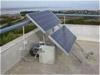 Αυτόνομα φωτοβολταϊκά Solar kit